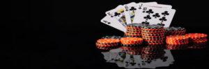 kumpulan artikel judi poker online terkini dan terupdate